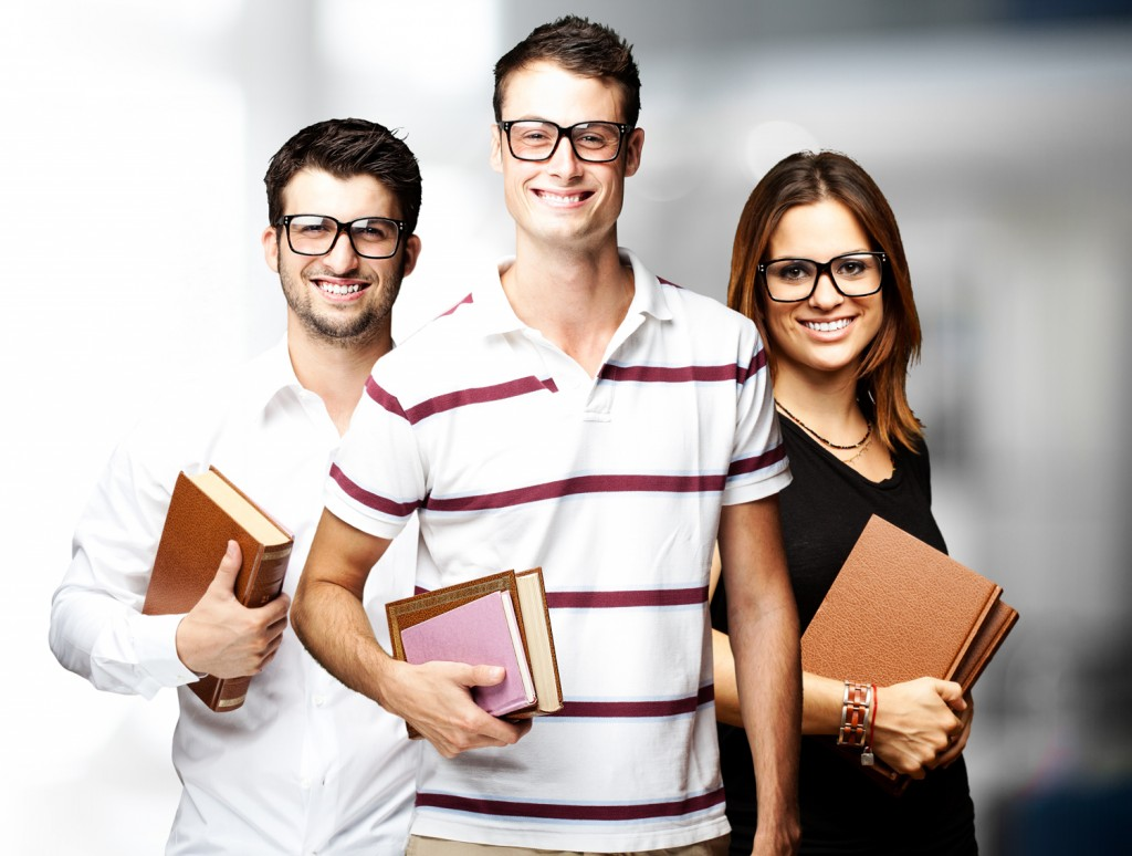 student´s group